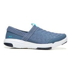 Women's Ryka Ascent Walking Sneakers