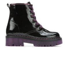 Girls' Madden Girl Little Kid & Big Kid Rozzie Combat Boots