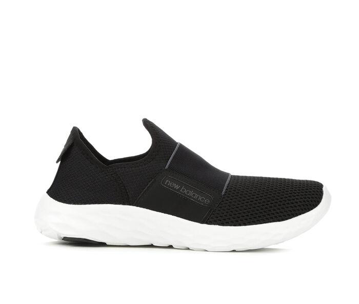 Men's New Balance FF Sport Slip On Sneakers