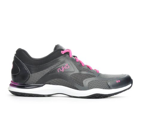 Women's Ryka Grafik 2 Training Shoes