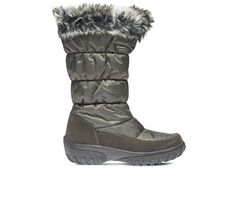 Women's Flexus Vanish Winter Boots