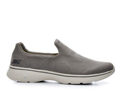 Men's Skechers Go Go Magnificent 54153 Casual Shoes