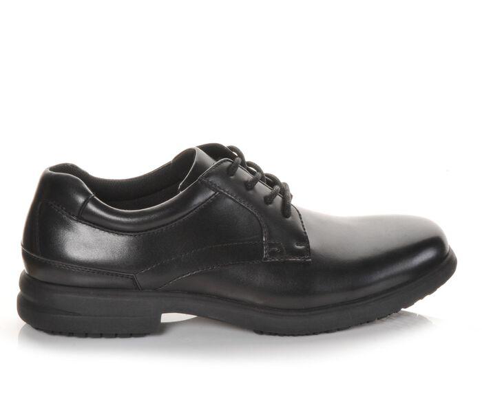 Men's Nunn Bush Sherman Slip-Resistant Oxfords