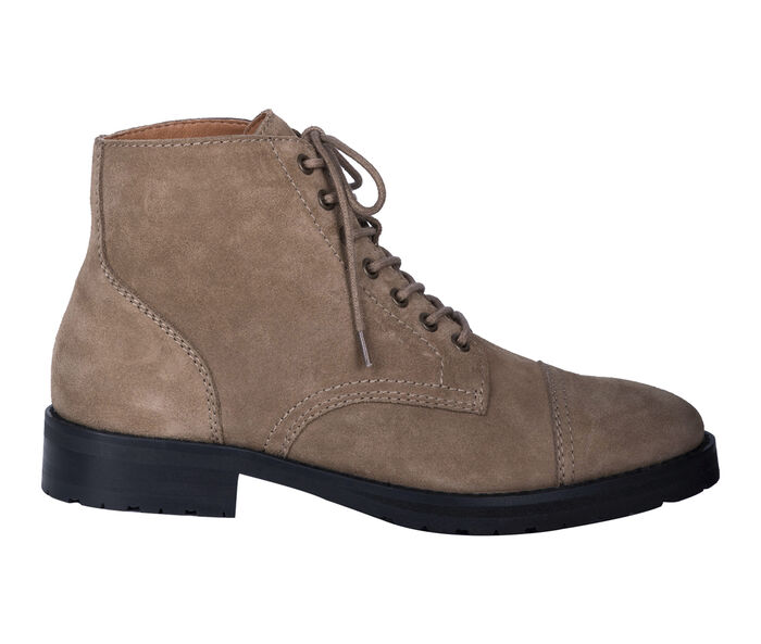 Men's Dingo Boot Hutch Lace-Up Boots