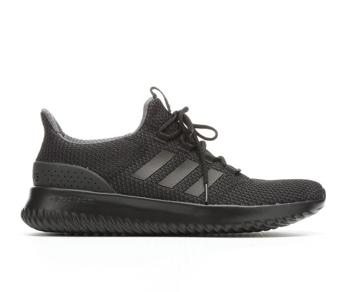 Men's Adidas Cloudfoam Ultimate Running Shoes
