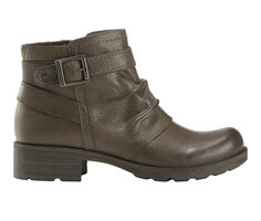 Women's Earth Origins Randi Robby Booties