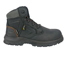 Men's Hoss Boot Prowl Work Boots
