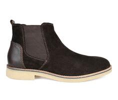 Men's Thomas & Vine Hendrix Chelsea Boots
