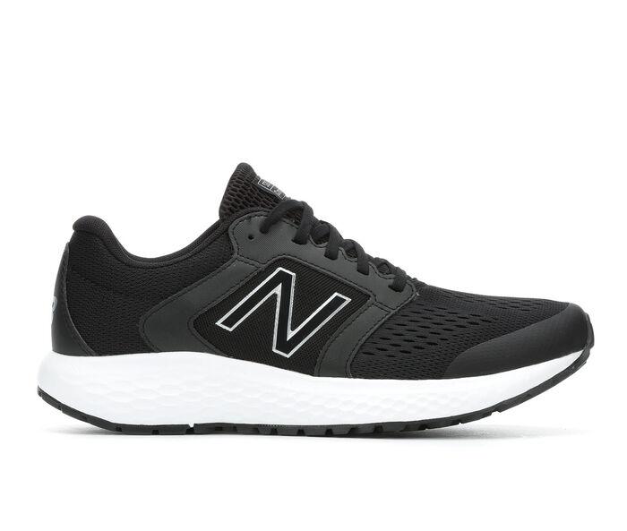 Men's New Balance M520V2 Running Shoes