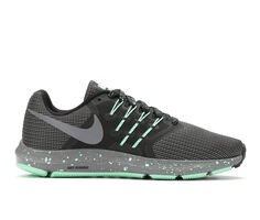 Women's Nike Run Swift SE Running Shoes
