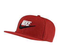 Nike Youth Futura Pro Cap