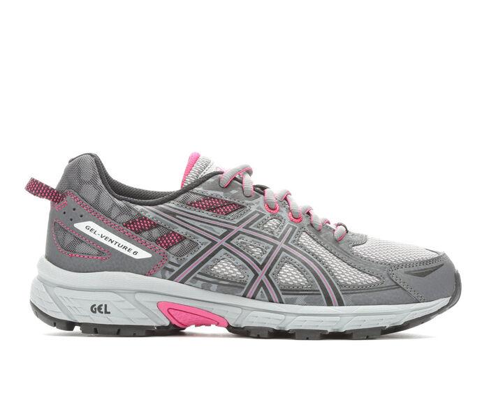 Women's ASICS Gel Venture 6 Trail Running Shoes