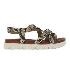 Women's MIA Alexey-S Platform Sandals
