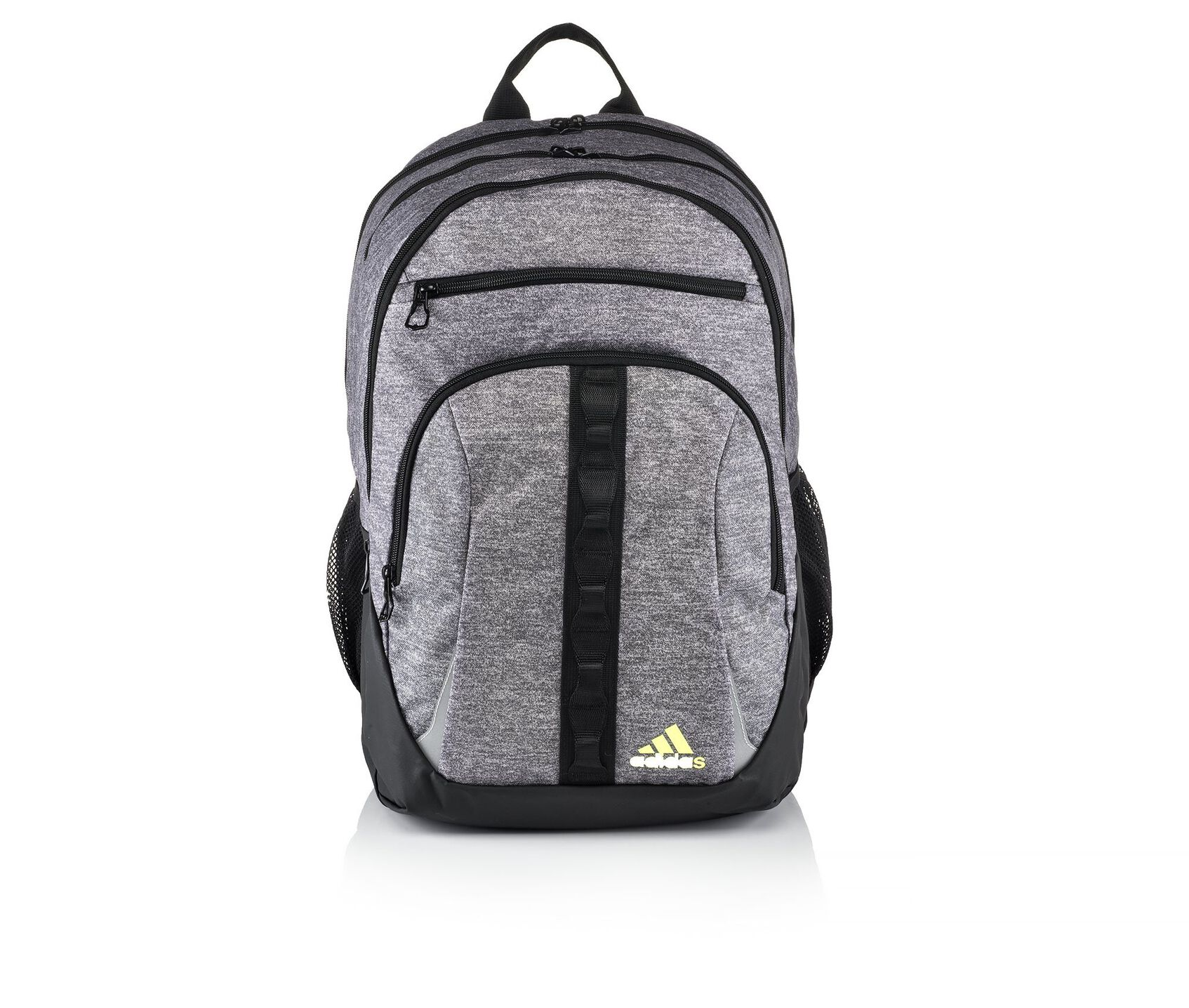 Images. Adidas Prime II Backpack 7807ca1a47763