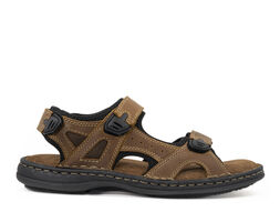 Men's French Shriner Madrid Outdoor Sandals