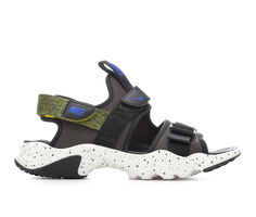 Men's Nike Canyon Outdoor Sandals