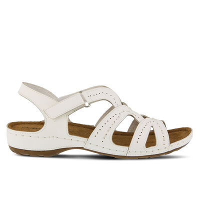 FLEXUS Sambai Sandals
