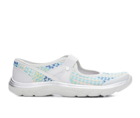 Women's BZEES Brisk Casual Shoes