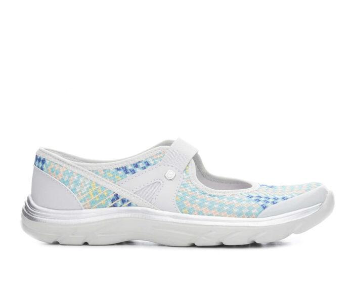 Women's BZEES Brisk Casual Shoes
