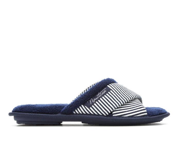 Nautica Alyson Slide Slippers