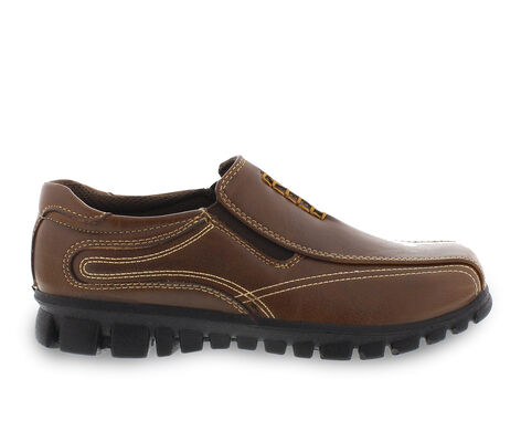 Boys' Deer Stags Stadium 11-7 Casual Shoes