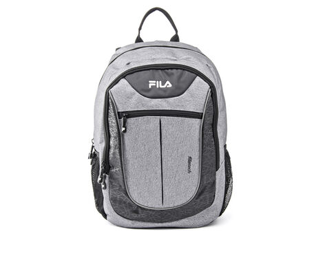 Fila Centaur Backpack