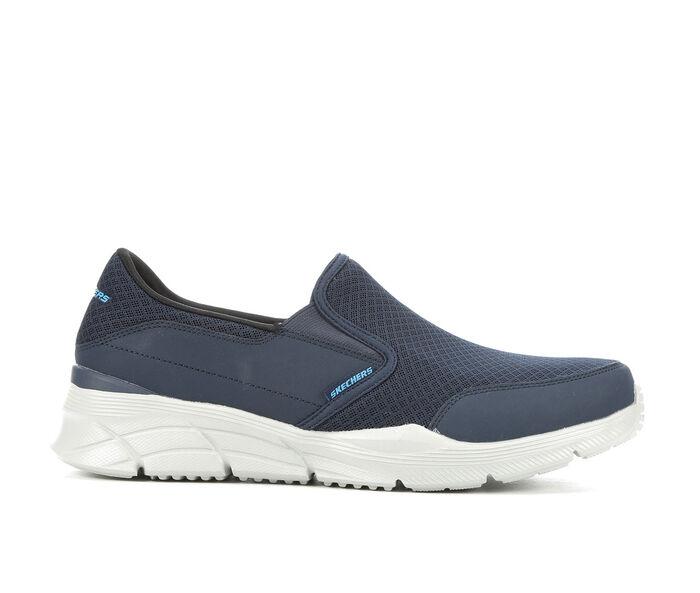 Men's Skechers Persisting 232017 Walking Shoes