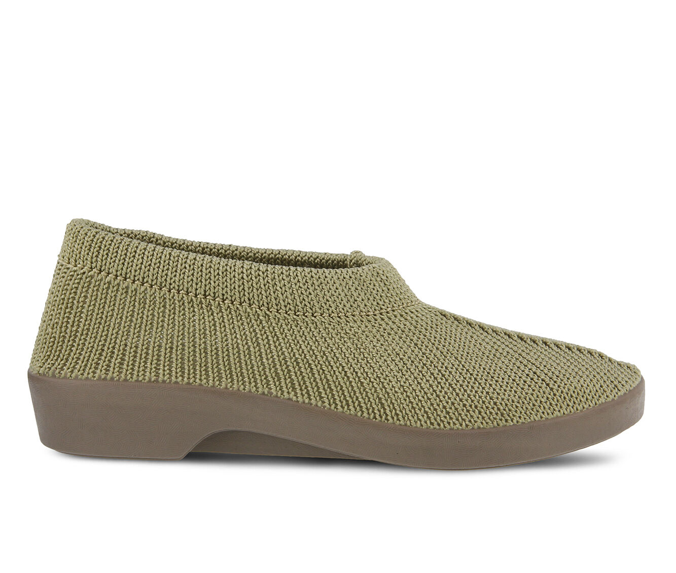 Women's SPRING STEP Tender Beige