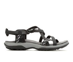 Women's Skechers Reggae Slim Vacay Hiking Sandals