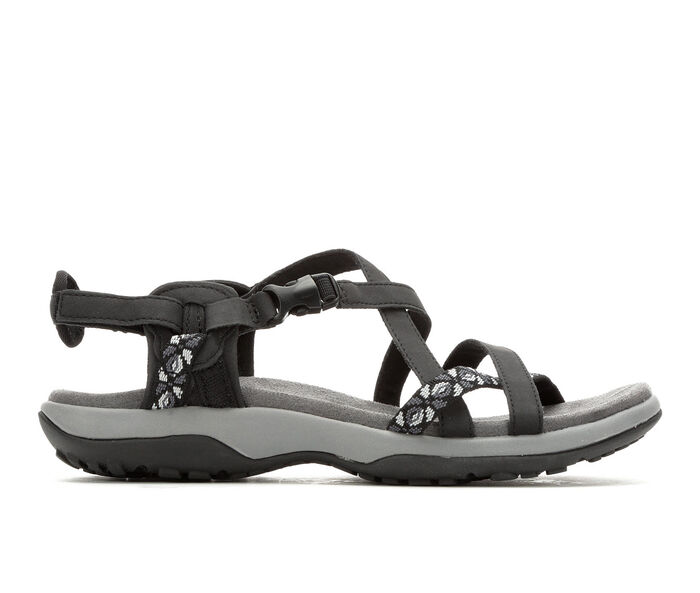 Women's Skechers Reggae Slim Vacay Hiking Sandals