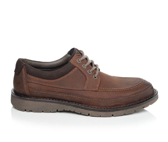 Men's Dockers Eastview Casual Shoes