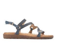 Women's Patrizia Annmay Sandals