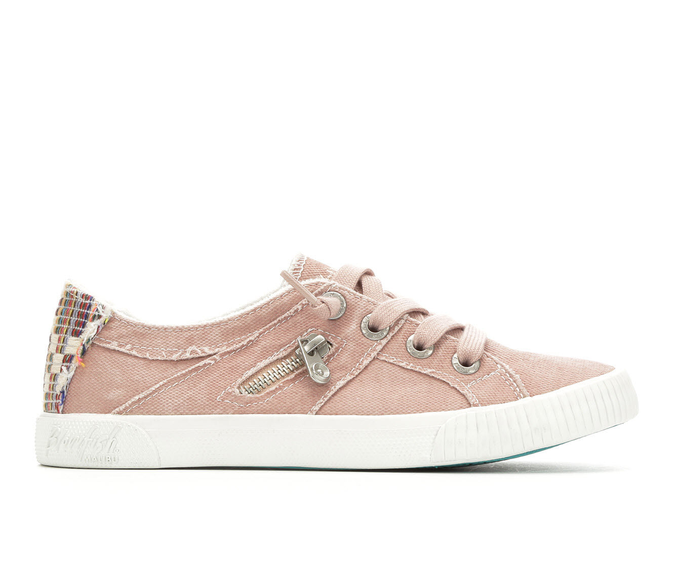 buy new arrivals Women's Blowfish Malibu Fruit Sneakers Dirty Pink