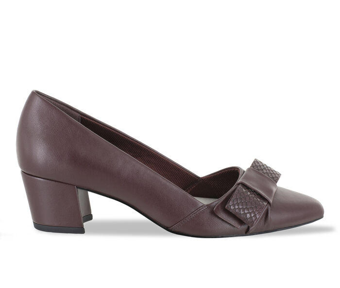 Women's Easy Street Triana Shoes