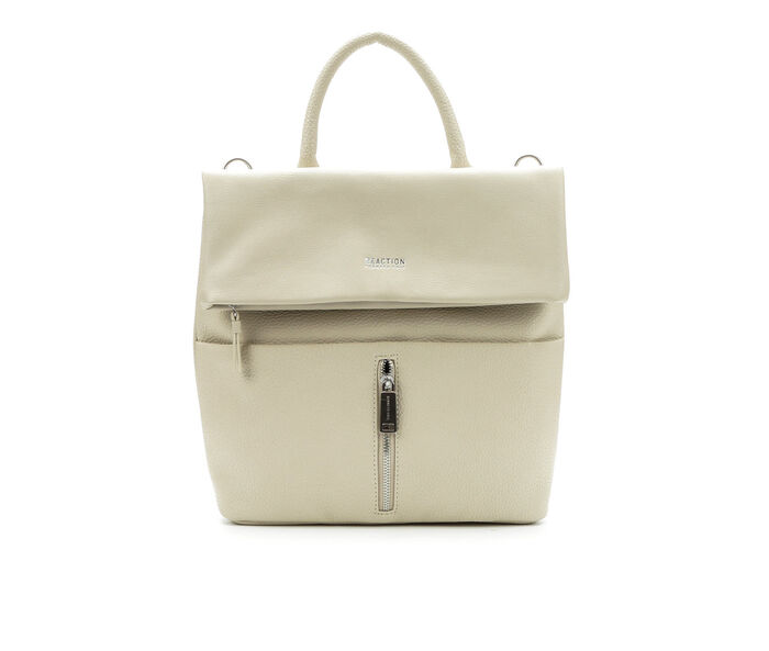 Kenneth Cole Reaction Free Fall Convertable Backpack Handbag
