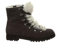 Women's Bearpaw Vanna Lace-Up Winter Boots