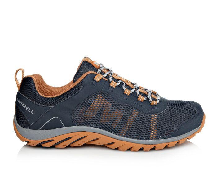 Men's Merrell Riverbed Hiking Boots