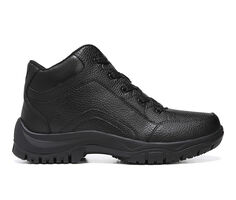 Men's Dr. Scholls Charge Safety Shoes