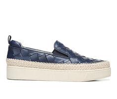 Women's Franco Sarto Homer 3 Flatform Slip-On Shoes