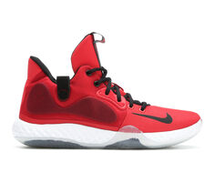 Men's Nike KD Trey 5 VII Basketball Shoes