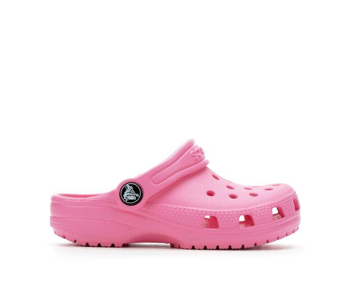 Kids' Crocs Infant & Toddler Classic Clogs