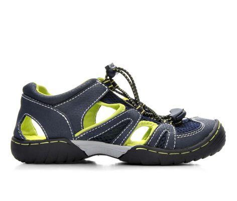 Boys' Beaver Creek Zane 11-6 Outdoor Sandals