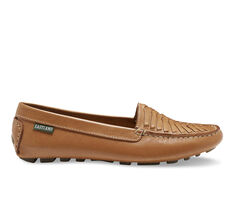 Women's Eastland Debora Shoes