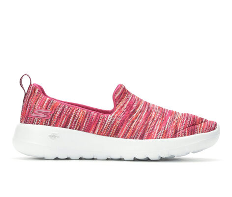 Women's Skechers Go Joy Terrific 15615 Slip-On Sneakers