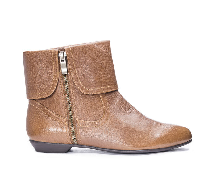 Women's Chinese Laundry New Stereo Booties