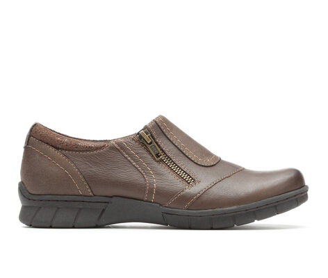 Women's Earth Origins Nila Casual Shoes