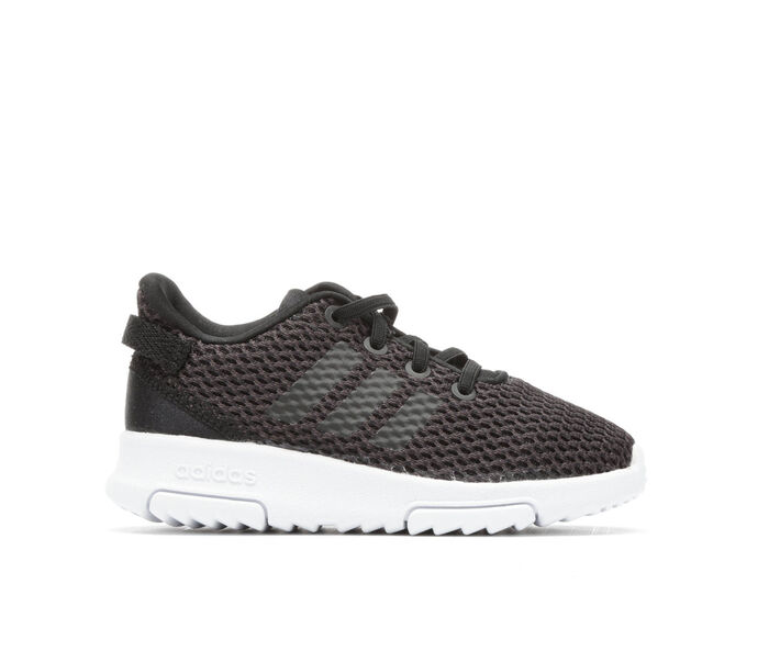 Boys' Adidas Infant Racer TR Athletic Shoes