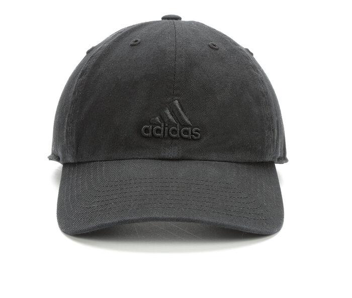 Adidas Womens Saturday Cap