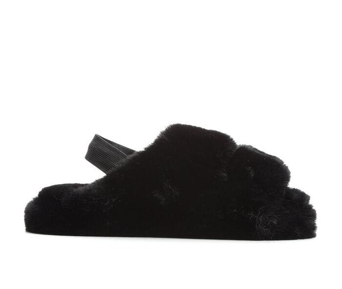 Makalu Nola Slid Slippers