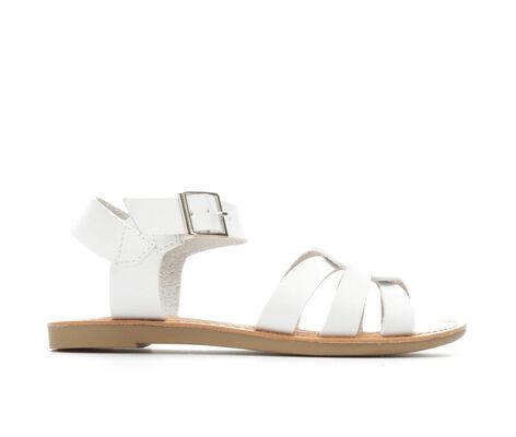 Girls' Y-Not Siren IIs Sandals